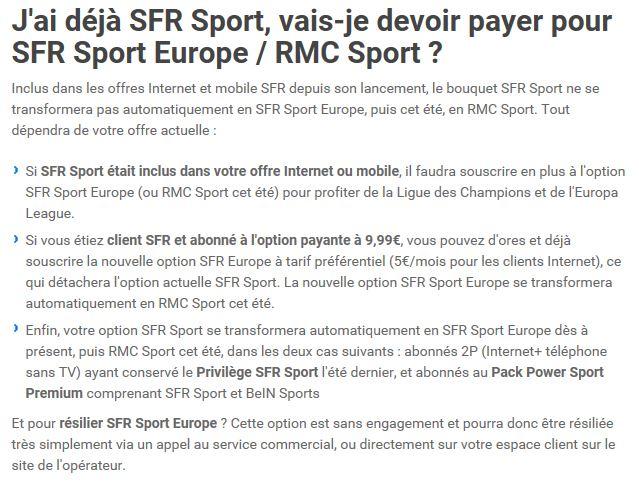 SFR.JPG