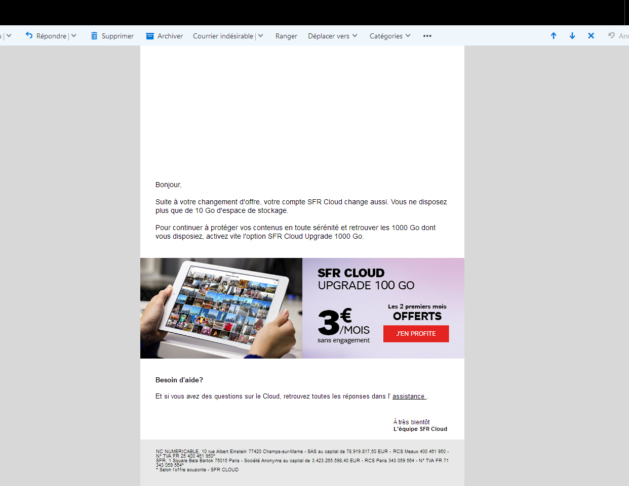 Screenshot-2018-3-31 Courrier - poncetrenaud hotmail fr.png