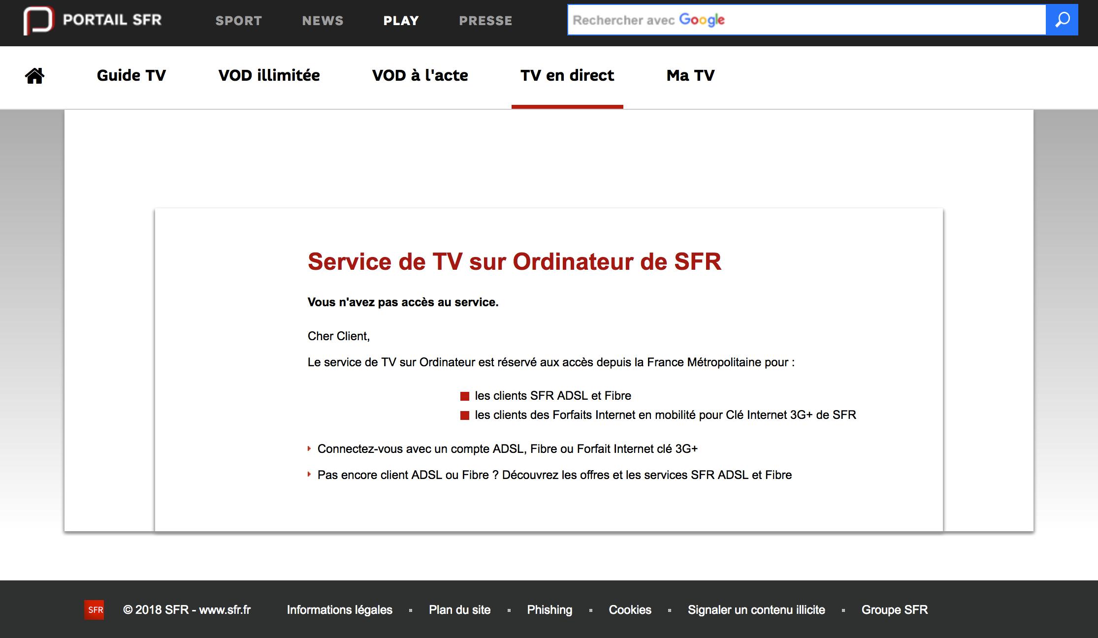 droit TV sur PC.png