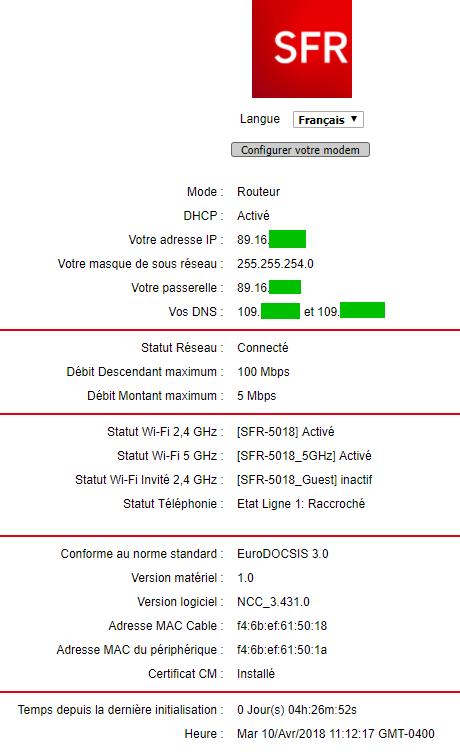 MODEM-SFR-CABLE.png