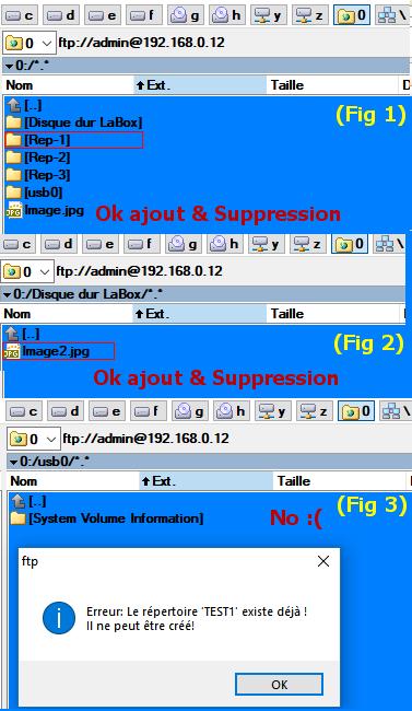 Fichier-d-box-sfr