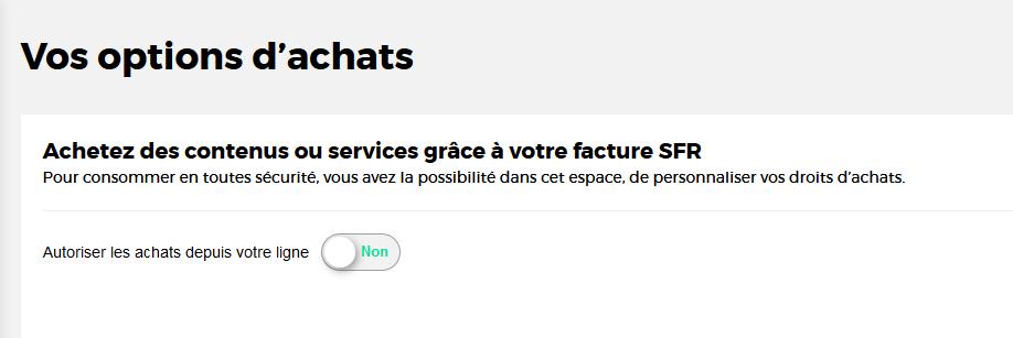 Arnaque Claire Sfr Editeur Mmc Hotline Mobileme Le Forum Sfr