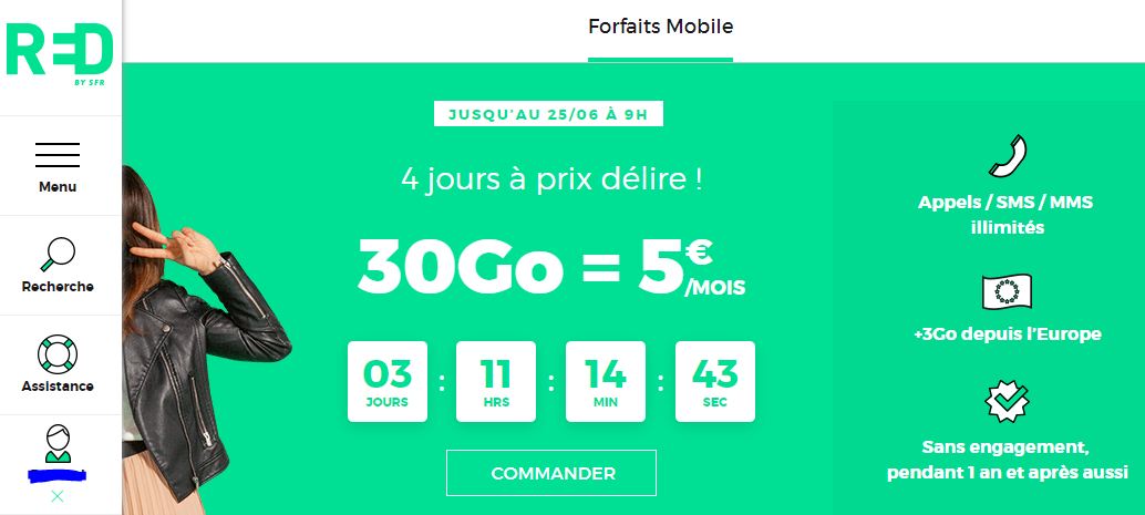 2018-06-21_SFR-RED_MOBILE_5_Euros.PNG