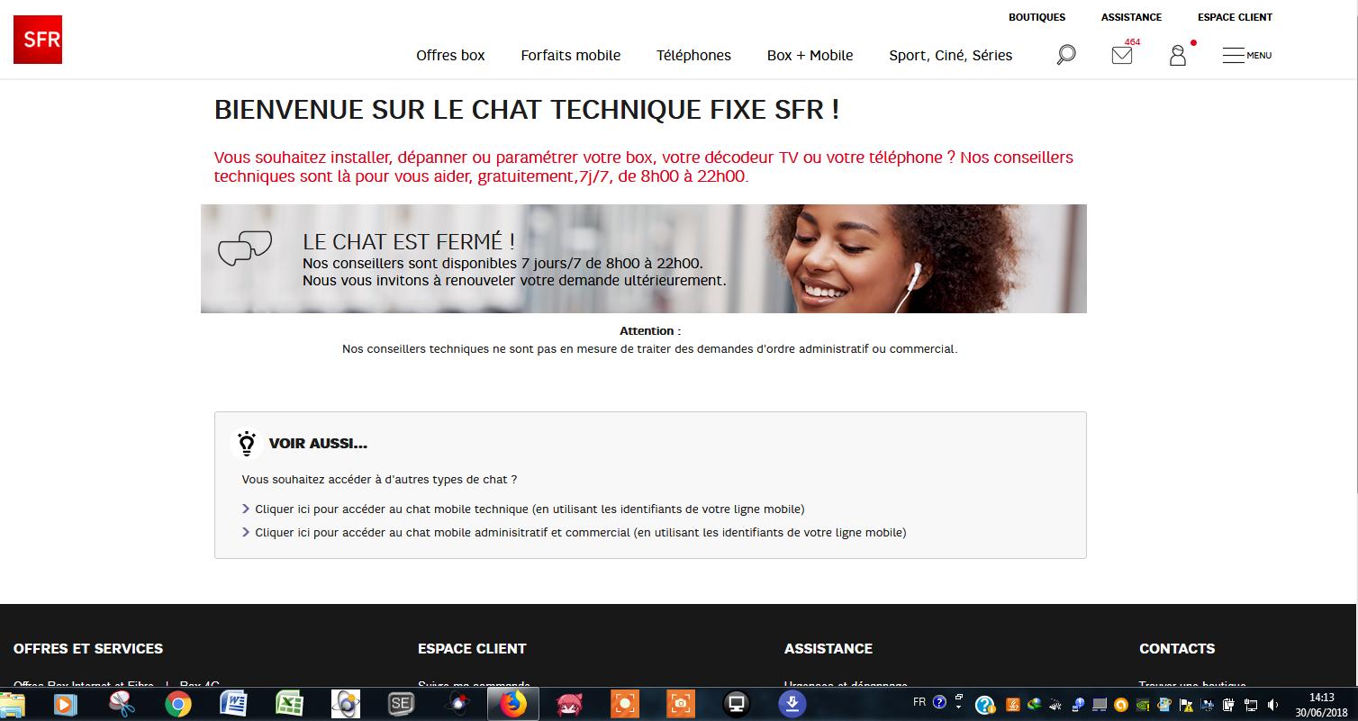 Site de rencontre 100 gratuit belgique