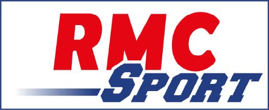 SFR_decouvrez-RMC-Sport-le-Netflix-duSport_20082018_article-RMC-Sport-Blog_SFR.png