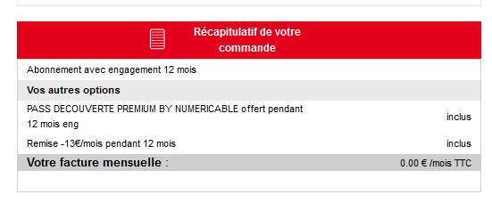 Arnaque Reengagement Abusif Le Forum Sfr 2054468