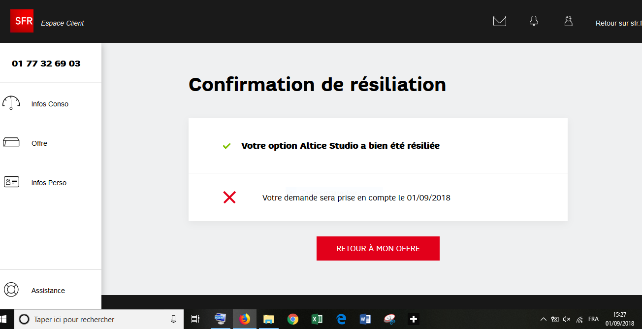 altice8.PNG