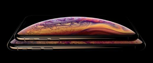 SFR_Iphone-Xs-et-XsMax-enfin-en-precommande_20180919_article-blog-sfr-nouvel-iPhone-Xs_001.png