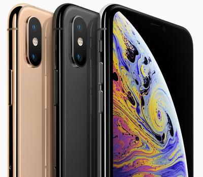 SFR_Iphone-Xs-et-XsMax-enfin-en-precommande_20180919_article-blog-sfr-nouvel-iPhone-Xs_002.png