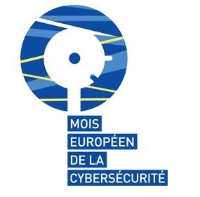 mois-europeen-cybersecurite.jpg