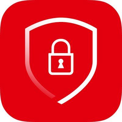 sfr_securite_ios_1000x1000.jpg