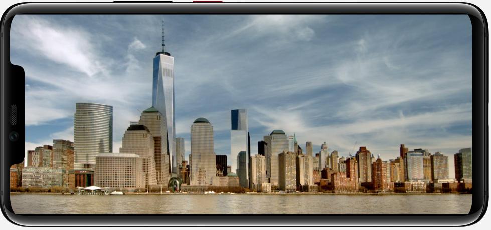 SFR_Actu-SFR -decouvrez-les-Huawei-Mate-20-Pro-et-Mate-20_26102018_Blog-SFR-lancement-Huawei_002.png