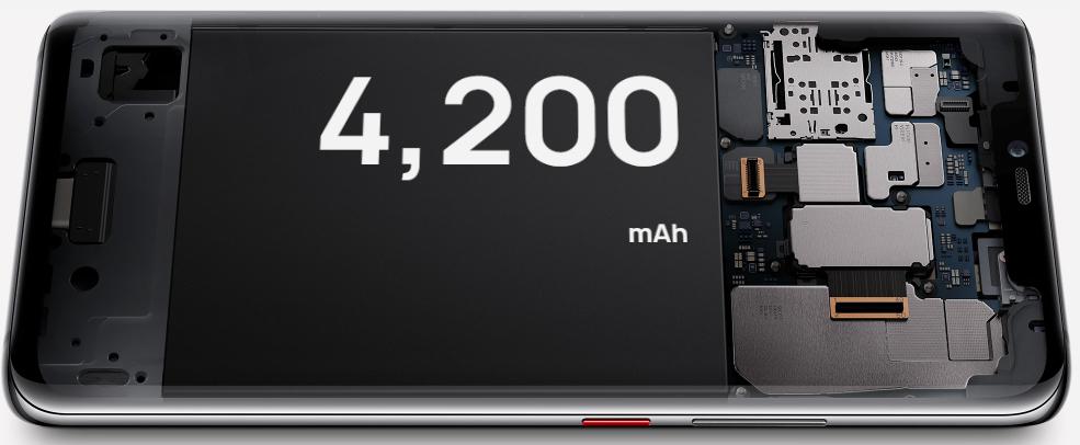 SFR_Actu-SFR -decouvrez-les-Huawei-Mate-20-Pro-et-Mate-20_26102018_Blog-SFR-lancement-Huawei_006.png