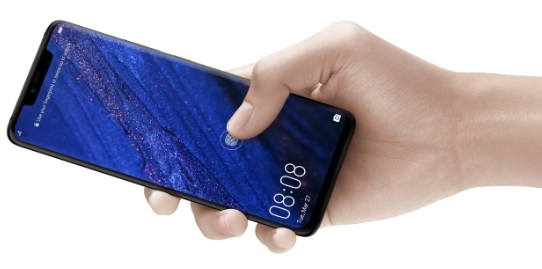 SFR_Actu-SFR -decouvrez-les-Huawei-Mate-20-Pro-et-Mate-20_26102018_Blog-SFR-lancement-Huawei_004.jpg