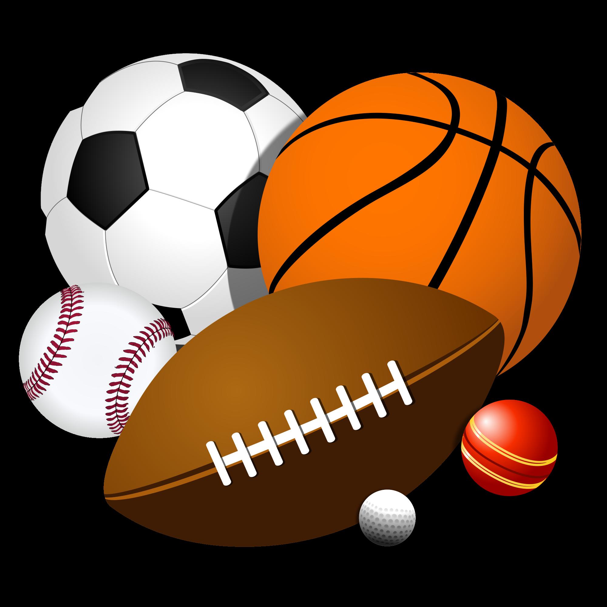 ballons sport.png