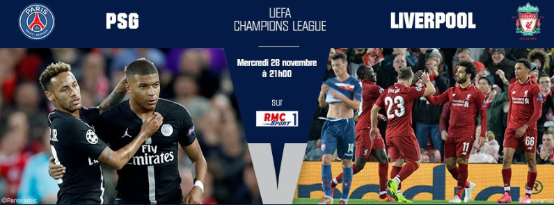 rmc sport psg.PNG
