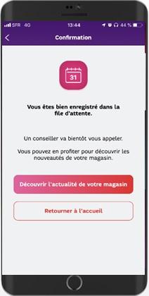 SFR_sfretmoi-decouvrez-la-nouvelle-version-de-votre-appli-sfr-etmoi_23112018_BLOG-SFR-SFR-et-Moi_005.jpg