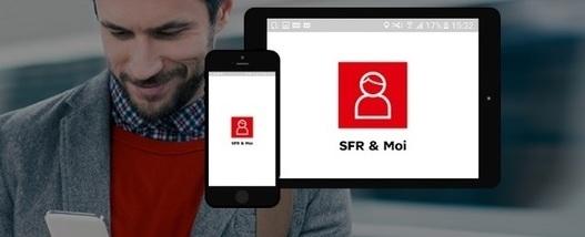 SFR_SFR-decouvrez-la-nouvelle-version-de-votre-appli-sfr-etmoi_23112018_BLOG-SFR-SFR-et-Moi_001.jpg