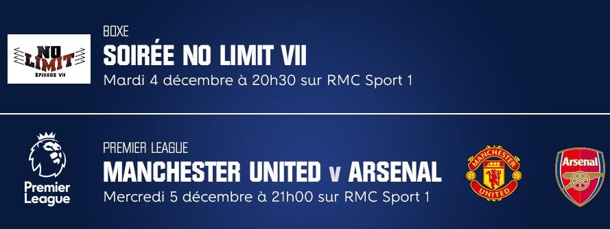 04 et 05 12 RMC Sport.jpg