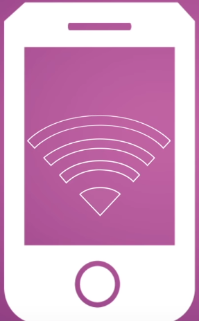 SFR_SFR-Profitez-facilement-des- appels-WiFi-avec-SFR_10122018_BLOG-SFR-appels-wifi_002.PNG