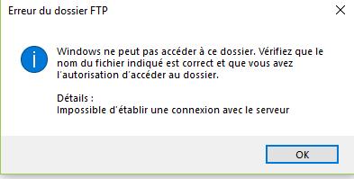 Erreur SFR.PNG