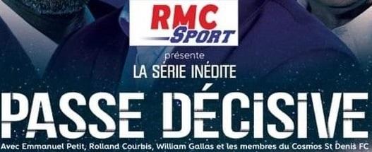 SFR_SFR-Suivez-la-vie-d-un-club-amateur-avec-RMC-Sport_21012019_BLOG-SFR-passe-decisive_001.jpg