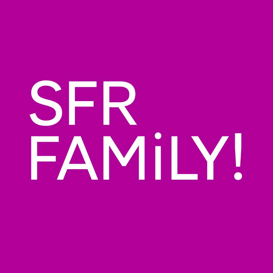 SFR_SFR-Demultipliez-vos-avantages-avec-sfr-family_16012019_BLOG-SFR-logo-sfr-family_001.png