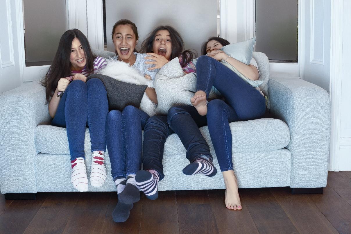 SFR_SFR-Demultipliez-vos-avantages-avec-sfr-family_16012019_BLOG-SFR-sfr-family_002.jpg