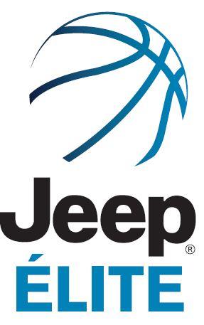 SFR_SFR-Jeep-elite_04022019_topic-SFR-Nouveautes_001.jpg