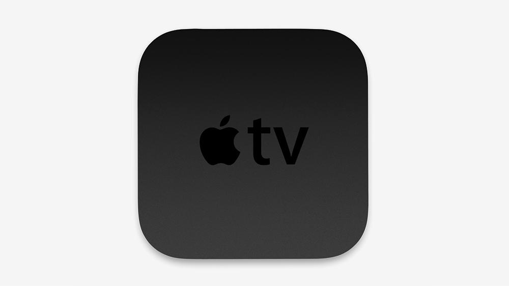 SFR_SFR-Apple-TV_04022019_topic-SFR-Nouveautes_001.jpg