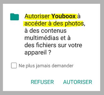 2019-02-11_SFR_Option_YOUBOOX_Acces_photos_obligatoire.PNG