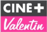 SFR_SFR-Vibrez-pour-la-Saint-Valentin_14022019_BLOG-Canal-plus-002.PNG