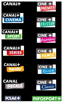 SFR_SFR-Vibrez-pour-la-Saint-Valentin_14022019_BLOG-Canal-plus-005.png