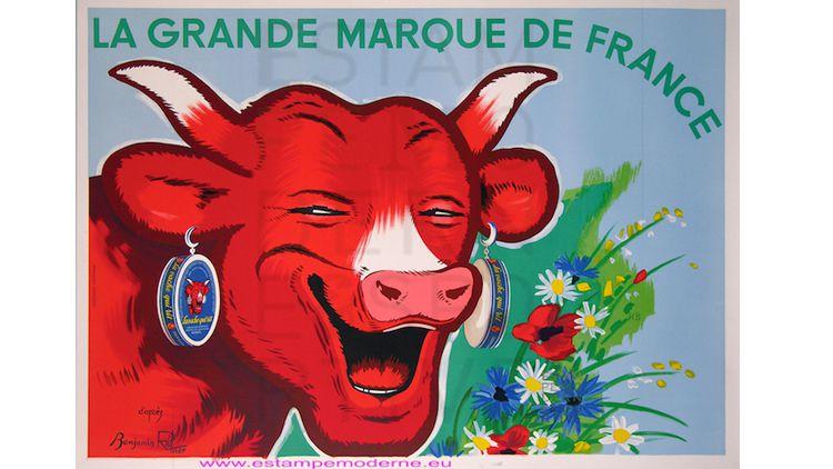 vache-qui-rit-affiche.jpg