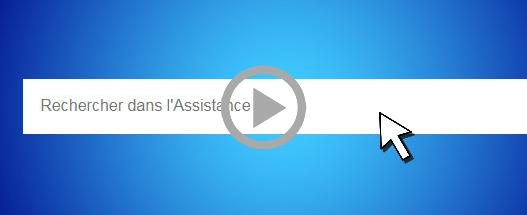 Assistance SFR.jpg