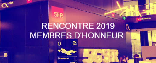 SFR_48h-memorables-au-cœur-de-SFR_20190304_Accueil-Campus-Altice_001.png