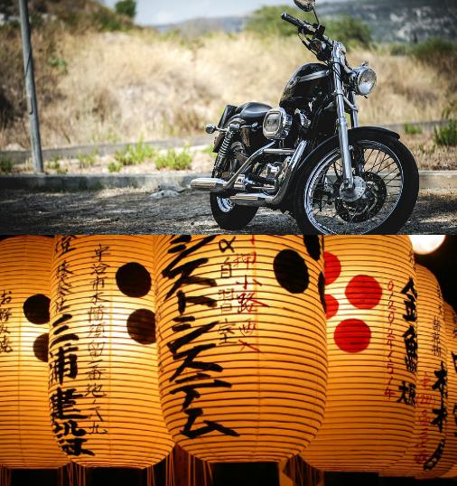 SFR_portrait-kendokanne_080319_moto-japon-001.jpg