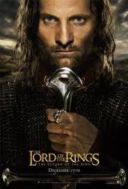 Roi Aragorn.jpg