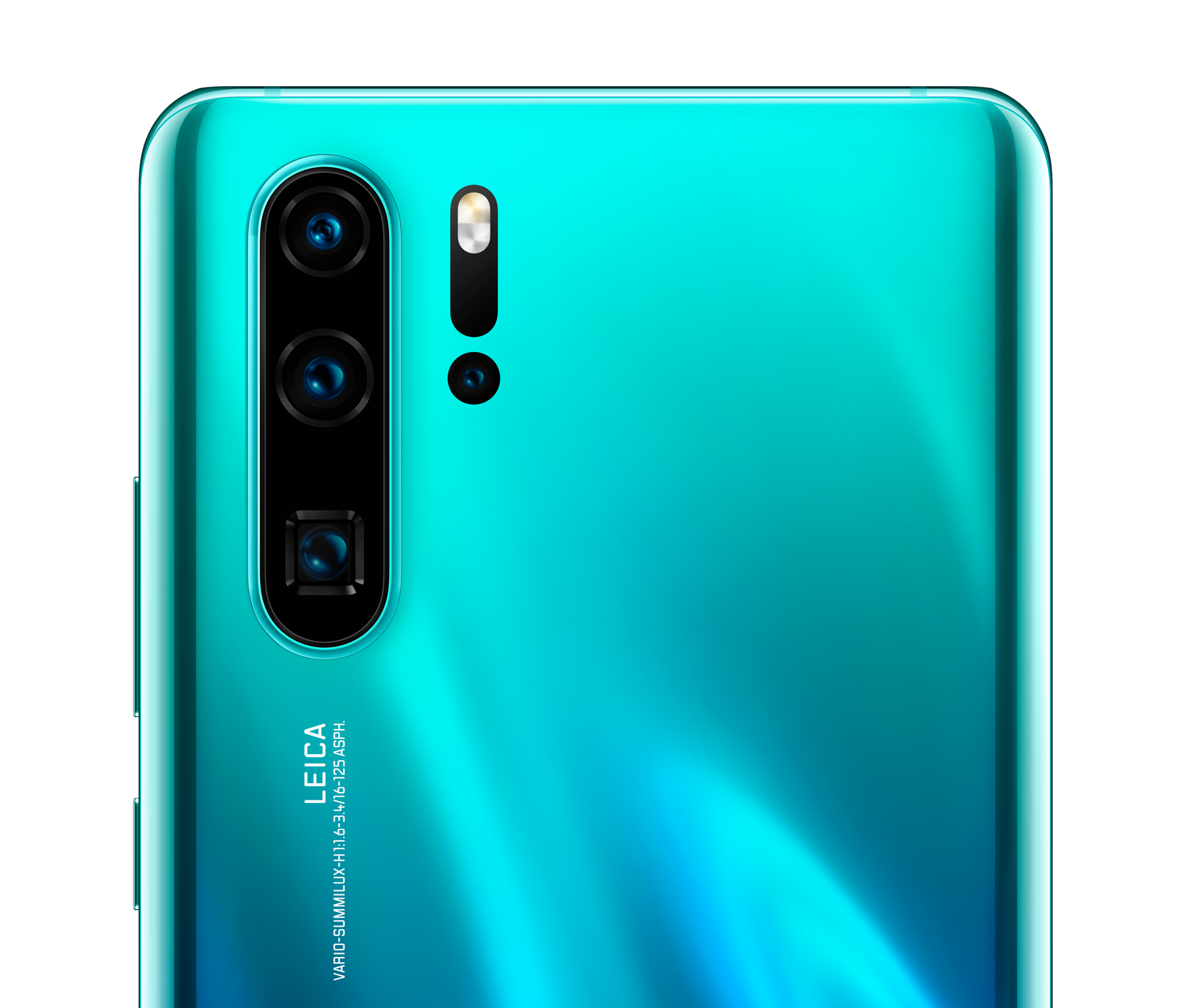 SFR_SFR-Capturer-plus-beaux-moments-avec-Huawei-P30-P30Pro_26032019_BLOG-Huawei-P30-002.png