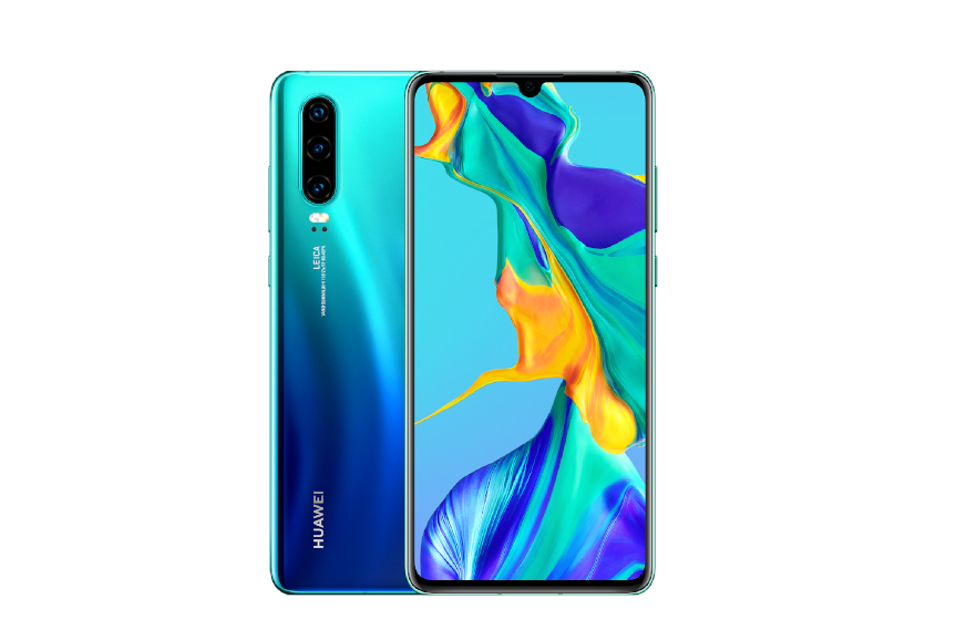 SFR_SFR-Capturer-plus-beaux-moments-avec-Huawei-P30-P30Pro_26032019_BLOG-Huawei-P30-003.png