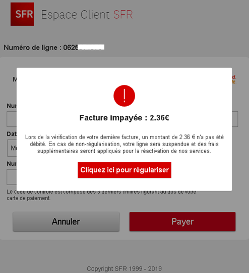 SFR_230419_BLOG-SECURITE-Phishing-Avril-003.png