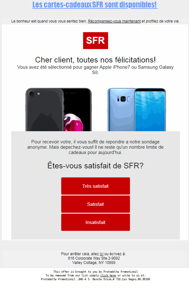 SFR_230419_BLOG-SECURITE-Phishing-Avril-005.png