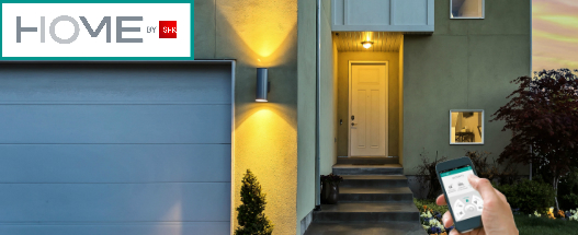 SFR_SFR-Pilotez-votre-domicile-avec-Home-by-SFR-sfr_300419_BLOG-SFR-Home-by-SFR-001.jpg