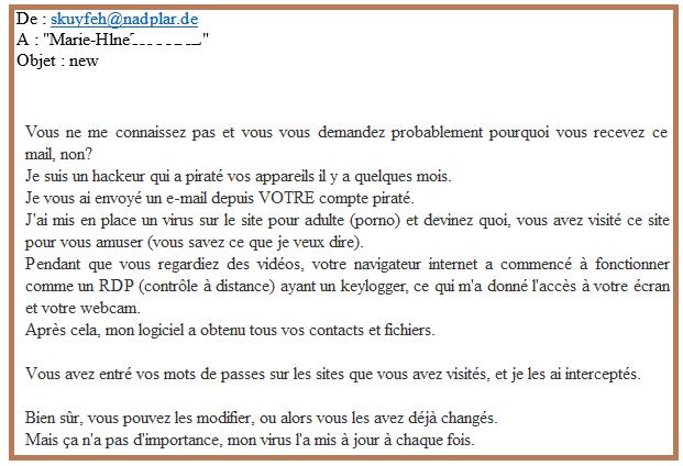 SFR_020519_BLOG-SECURITE-sujetlibre-Mai-002.png