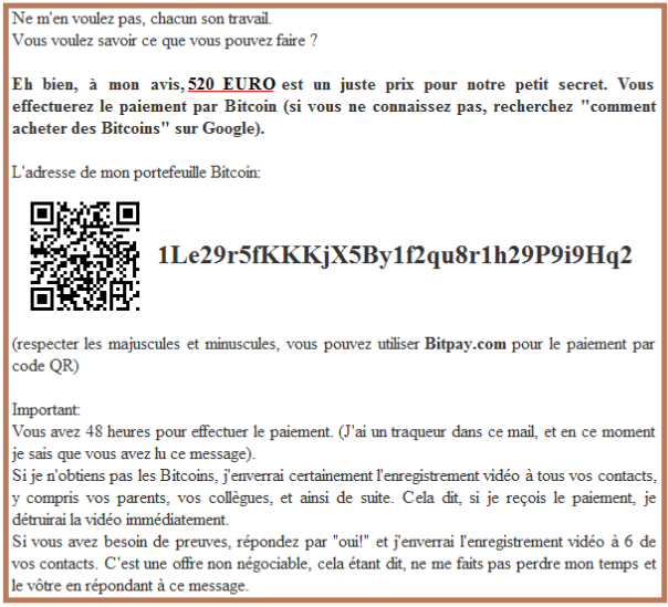SFR_020519_BLOG-SECURITE-sujetlibre-Mai-003.png
