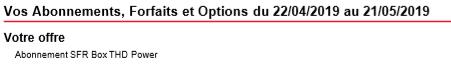 sfr facture offre.png