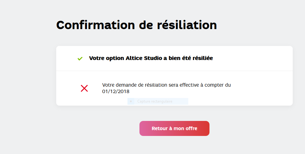 altice 24.PNG