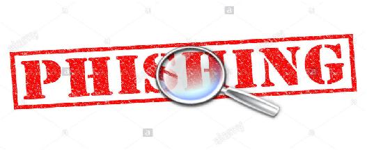 SFR_240519_BLOG-SECURITE-PHISHING-MAI_1.png
