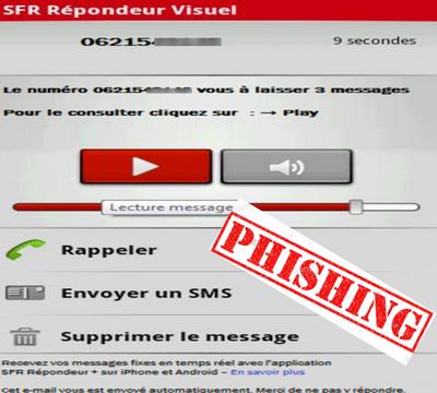 SFR_240519_BLOG-SECURITE-PHISHING-MAI_3.png