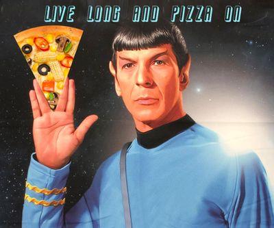 Spock_Pizza.jpg